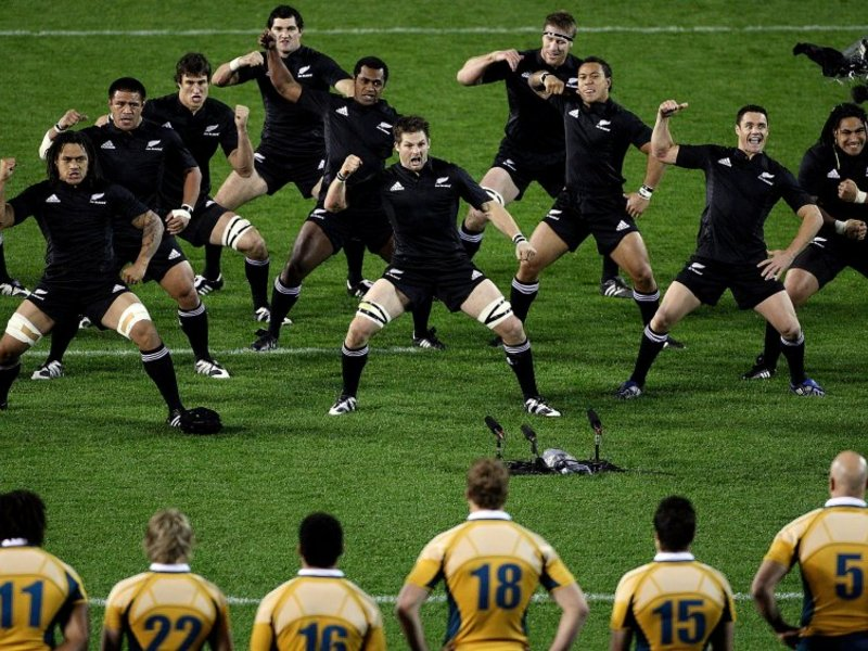 All-Blacks-do-the-Haka-for-Australia
